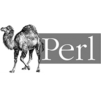 perl200x200